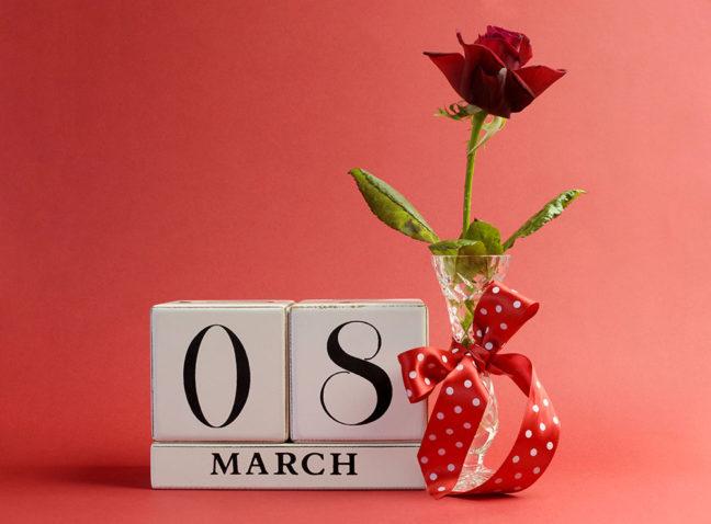 8_March (8) — копия